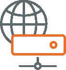 Domain dan SSL